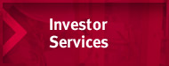 Investor Services